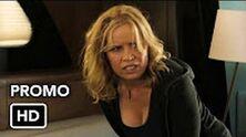 Fear The Walking Dead 2x04 Season 2 - Episode 4 - Promo (HD)