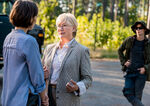 The-walking-dead-episode-812-maggie-cohan-935