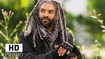 """The Walking Dead - Promo 7x02, """"The Well"""" 3 HD VOSTFR"""