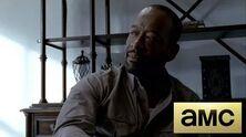 """The Walking Dead Season 6 6x07 Sneak Peek 2 """"Heads Up"""" HD"""