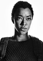 Sasha-in-the-walking-dead-season-7-credit-amc