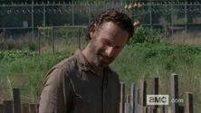 The Walking Dead 4ª Temporada - Episódio 4x02 'Infected' - Sneak Peek 1