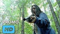"""The Walking Dead Season 7 Episode 6 (S07E06) """"Swear"""" Promo HD"""