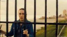 """Fear the Walking Dead 2x11 """"Pablo & Jessica"""" Promo Subtitulada"""