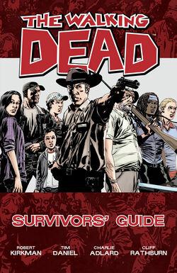 Walking-Dead-Survivors-Guide
