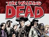 The Walking Dead: Guia dos Sobreviventes