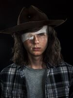 Carl-in-the-walking-dead-season-8-credit-amc