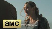 """Fear The Walking Dead NEW Season 2 2x01 Promo Trailer """"Fear the Dead… or the Strand?"""" HD"""