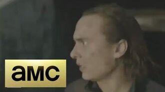 """Fear The Walking Dead Season 3 First Teaser """"Face Your Fear"""" HD"""
