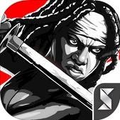 TWD-Road to Survival App
