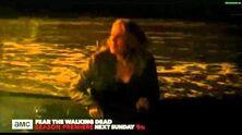 Fear The Walking Dead Season 2 Episode 1 Sneak Peak