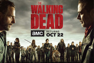 The-walking-dead-8-temporada-poster-001
