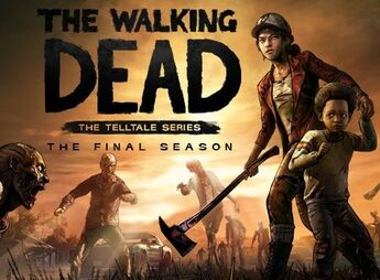 The-Walking-Dead-The-Final-Season