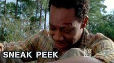 The Walking Dead 5x09 Sneak Peek (2015)