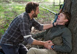 The-walking-dead-episode-803-aaron-marquand-935