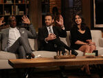 Talking-dead-episode-612-jb-smoove-ross-marquand-800x600