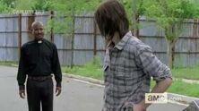 The Walking Dead sneak peek 6x02 1