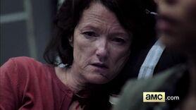 Fear the Walking Dead Flight 462 Parte 14 (LEGENDADO)