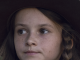 Judith Grimes (TV)