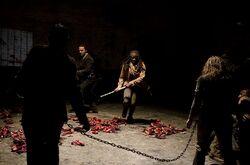 The-Walking-Dead-Season-4-Deleted-Scene