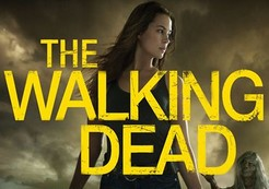 The-walking-dead-livro-8