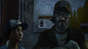 No Going Back - Kenny fala sobre sua família