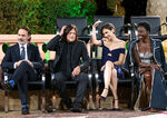 The-talking-dead-episode-701-rick-lincoln-935