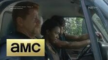 The Walking Dead 6x09 Promo Trailer - the walking dead S06E09 promo