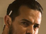 Marco Rodriguez