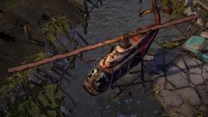 S03E05 - Helicóptero