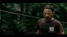"""The Walking Dead 5x10 - Sneak Peek 2 """"Them"""""""