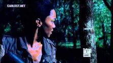 The Walking Dead 5x03 Sneak Peek