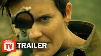Fear the Walking Dead - Season 4 WonderCon Trailer