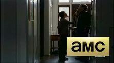 """The Walking Dead Season 5 5x16 Sneak Peek 2 """"Conquer"""" Season Finale"""