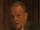 Charles Stowe