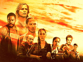 Fear-the-walking-dead-season-3-cci-key-art-nick-dillane-madison-dickens-800x600