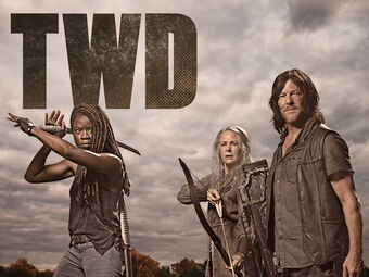 06 TWD post-905 800x600 amc.com FooterTout withLogo F