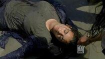 """The Walking Dead 7x06 - """"Swear"""" Sneak peek (Talking Dead)"""