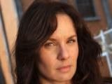 Lori Grimes (TV)