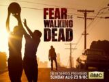 1ª Temporada (Fear the Walking Dead)