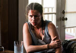 Fear-the-walking-dead-episode-307-ofelia-mason-2-935