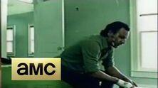 "The Walking Dead Season 5 5x16 Promo ""Conquer"" Season Finale"