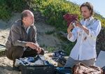 Fear-the-walking-dead-episode-203-nick-dillane-935