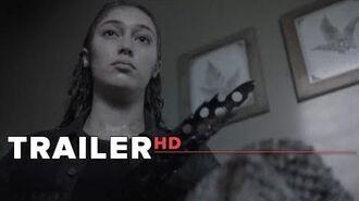Watch AMC's Fear the Walking Dead Season 4b Trailer (Comic-Con 2018)
