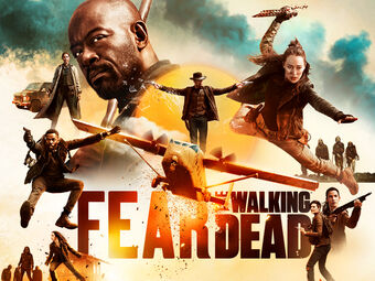 Fear-the-walking-dead-season-5-key-art-alicia-debnam-carey-morgan-james-800x600-logo