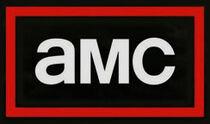 Amc tv logo