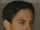 Andrés Diaz