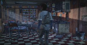 S03E01 - Trailer interior