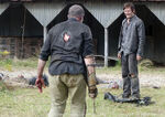 Episode-15-merle-daryl-2