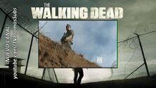 The Walking Dead - S04E07 Sneak Peek 2 Dead Weight